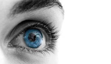 Augen auf! Neues Layout für Augenärztin Daniela Michaelis.