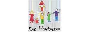 12_Die-Hombies