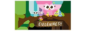 13_Eulennest
