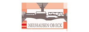 16_Gemeinde-Neuhausen