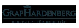 17_1_Graf-Hardenberg