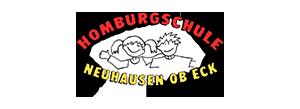 19_Homburgschule