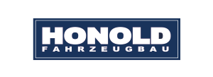 20_Honold