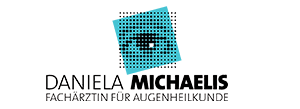 23_Michaelis