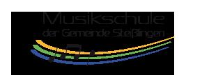 24_Musikschule-Steisslingen