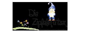 27_Die_Zipfelmützen