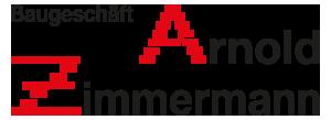 2_Arnold-Zimmermann