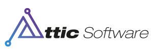 3_Attic_Software