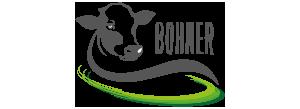 9_Bohner