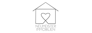 33_Neumeister-Immobilien